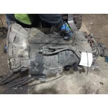 Transmission Assembly FULLER RTOC16909A Wilkins Rebuilders Supply