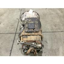 Transmission Assembly Fuller RTOC16909A Vander Haags Inc Sf