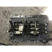 Transmission Assembly Fuller RTOC16909A Vander Haags Inc Kc