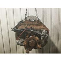 Transmission Assembly FULLER RTOC16909A Vander Haags Inc WM