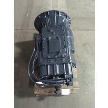 Transmission Assembly FULLER RTOC16909A LKQ Geiger Truck Parts