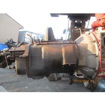 Transmission Assembly FULLER RTOC16909A Dutchers Inc   Heavy Truck Div  Ny