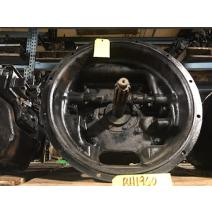 Transmission Assembly FULLER RTX14710C Boots & Hanks Of Ohio