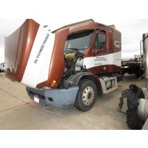 Transmission Assembly FULLER RTX14710C Tim Jordan's Truck Parts, Inc.