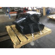 Transmission Assembly FULLER RTX16710C LKQ Heavy Duty Core