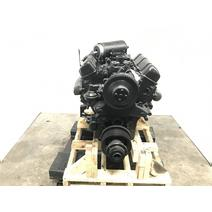 Engine Assembly GM 351 Vander Haags Inc Sp