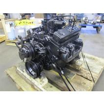 Engine Assembly GM 4.3L V6 GAS LKQ Heavy Truck Maryland
