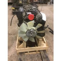 Engine Assembly GM 4.8L V8 GAS LKQ Heavy Truck - Goodys