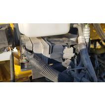 ECM GM 454 Vander Haags Inc Cb