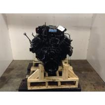 Engine Assembly GM 454 Vander Haags Inc Cb