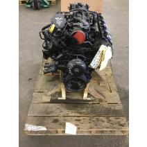 Engine Assembly GM 6.0L V8 GAS LKQ Heavy Truck Maryland