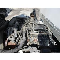 Engine Assembly GM 6.0L V8 GAS LKQ Heavy Truck - Goodys