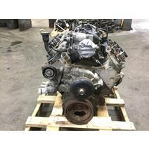 Engine Assembly GM 6.0L Vander Haags Inc Sp