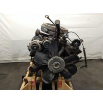 Engine Assembly GM 6.5 Vander Haags Inc Cb