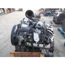 Engine Assembly GM 6.6 DURAMAX L5P LKQ Acme Truck Parts