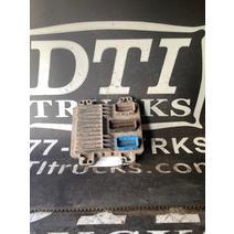 ECM GM 6.6 DURAMAX Dti Trucks