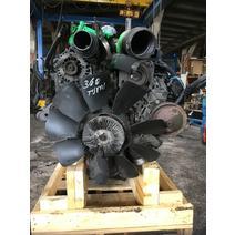 Engine Assembly GM 6.6 DURAMAX Wilkins Rebuilders Supply