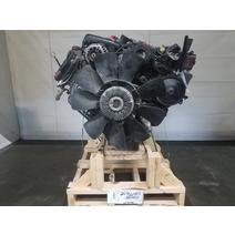 Engine Assembly GM 6.6 DURAMAX Vander Haags Inc Sp