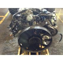 Engine Assembly GM 6.6 DURAMAX Vander Haags Inc Sf
