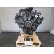Engine Assembly GM 6.6 DURAMAX Vander Haags Inc Cb