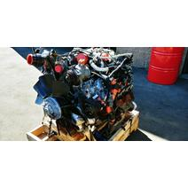 Engine Assembly GM 6.6 duramax Camerota Truck Parts