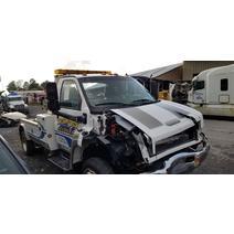 Engine Assembly GM 6.6 DURAMAX Dutchers Inc   Heavy Truck Div  Ny