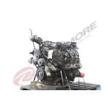 Engine Assembly GM 6.6 DURAMAX Rydemore Heavy Duty Truck Parts Inc