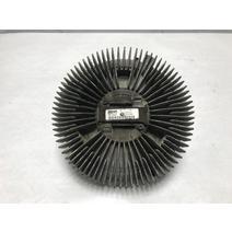 Fan Clutch GM 8.1L Vander Haags Inc Sf