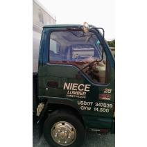 Door Assembly, Front GMC - MEDIUM 4500 New York Truck Parts, Inc.