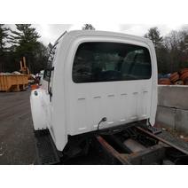 Cab GMC - MEDIUM C5500 New York Truck Parts, Inc.