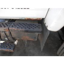 Battery Box GMC - MEDIUM C6500 New York Truck Parts, Inc.