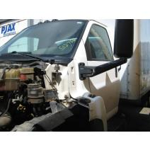 Cab GMC - MEDIUM C6500 Michigan Truck Parts