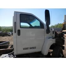 Door Assembly, Front GMC - MEDIUM C6500 New York Truck Parts, Inc.