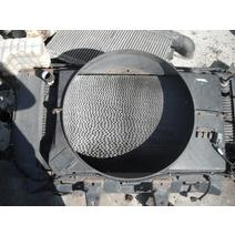 Radiator GMC - MEDIUM C6500 New York Truck Parts, Inc.