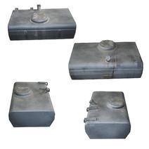 Fuel Tank GMC - MEDIUM C7500 Michigan Truck Parts