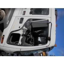 Door Assembly, Front GMC - MEDIUM T7500 New York Truck Parts, Inc.