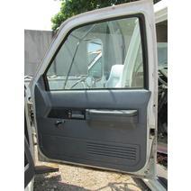 Door Assembly, Front GMC - MEDIUM TOPKICK Michigan Truck Parts