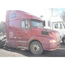Cab GMC/VOLVO/WHITE VNL 64T New York Truck Parts, Inc.