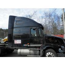 Cab GMC/VOLVO/WHITE VNL200 New York Truck Parts, Inc.