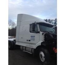 Cab GMC/VOLVO/WHITE VNL660 New York Truck Parts, Inc.