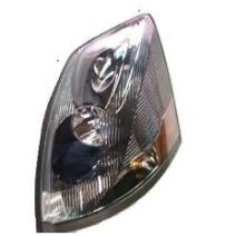 Headlamp Assembly GMC/VOLVO/WHITE VNL660 Valley Heavy Equipment