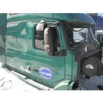Cab GMC/VOLVO/WHITE VNL670 New York Truck Parts, Inc.