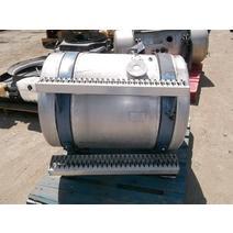 Fuel Tank GMC/VOLVO/WHITE WCA LKQ Acme Truck Parts