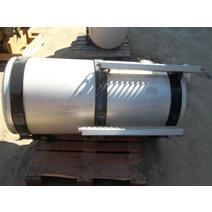 Fuel Tank GMC/VOLVO/WHITE WIA LKQ Acme Truck Parts