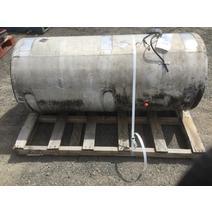Fuel Tank GMC/VOLVO/WHITE WIA LKQ KC Truck Parts - Inland Empire