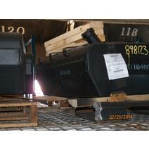 Fuel Tank GMC  LKQ Heavy Truck - Goodys