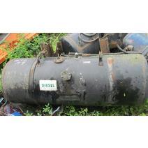 Fuel Tank GMC  WM. Cohen & Sons