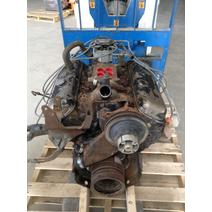 Engine Assembly GMC 366 Active Truck Parts