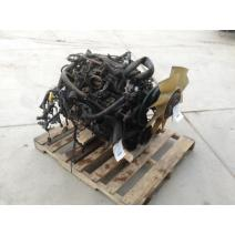 Engine Assembly GMC 454 Active Truck Parts