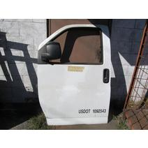 Door Assembly, Front GMC 6500 WM. Cohen & Sons